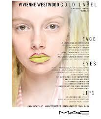 Mac Cosmetics Paris Ss16 Face Chart Round Up Style Cartel