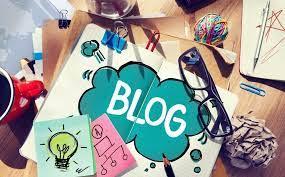 Cara Mengoptimalkan Blog Anda Untuk Mesin Pencari