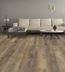artisan plank country natural