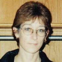 Linda Renee Johnson Obituary - Visitation & Funeral Information