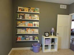 Shelves For Bedroom Walls Wall Shelves For Books Home Decor