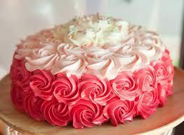 Top Cake Shops In Barpeta Road Best Pastry Shops Barpeta Road