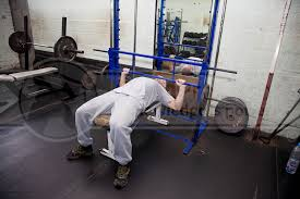 Bench Reverse Grip Incline Bench Reverse Grip Incline Bench Smith Bench Press Bar Weight