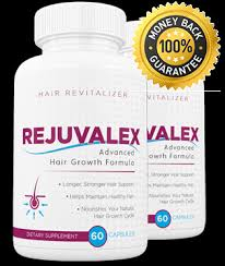rejuvalex hair growth.  Rejuvalex Rejuvalex Hair Growth Supplement Throughout H