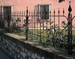 Recinzioni Da Giardino In Metallo : Recinzione da giardino ? comprare prezzo