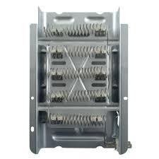 kenmore 110 dryer. dryer heating element 26_110_279838 kenmore 110