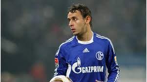 Ex-Schalke- und FC Bayern-Profi Rafinha bewertet Slomka, Kovac, Magath &  Co.