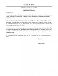Cover Letter Examples With Referral It Support Coveretter Sampleeading Administration Office