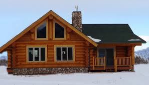 2500 sq ft log home plans beautiful log cabin house plans 2500 square feet homes zone