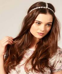 Hairstyle Womens 2015 long new hairstyles for women 2015 5794 by stevesalt.us