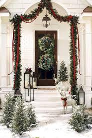Ballard Designs Christmas Wreaths Gorgeous Ideas For Holiday Decor With Ballard Designs