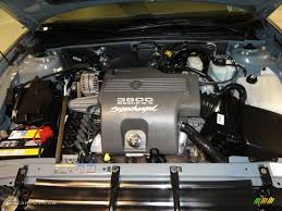similiar 2003 3 8 gm supercharged keywords 2003 buick park avenue ultra 3 8 liter supercharged ohv 12 valve v6