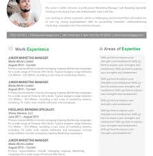 Free Resume Templates For Macbook Pro Resume Template Apple Word Mac Cv Macbook Curriculum Vitae 68