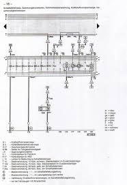 audi 80 engine wiring diagram audi wiring diagrams