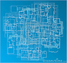 Small Picture Download Free Building Blueprints Zijiapin