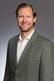 Commercial Property Appraisal Denver, Colorado - BBG