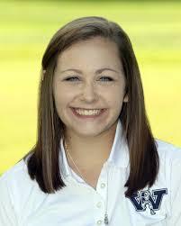 Alexa Hutchinson - 2019-20 - Women's Golf - Westminster College ...