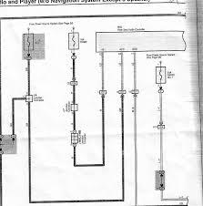 jbl 10 spk system hu wiring pinouts toyota 4runner forum attached 4rnr 1 jpg 85 2 kb