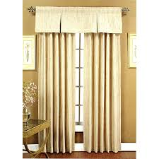 drapes with valance. Magnificent Valance With Curtains Designs Decorations Warm Pinch Pleat Patio Panel Drapes Flat