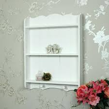 white wall shelf unit pretty white wall shelf unit with hooks white wall mounted corner shelving