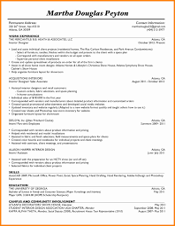 references available upon request.martha-douglas-peyton-resume_2013.jpg