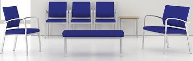 contemporary waiting room furniture. Unique Contemporary With Contemporary Waiting Room Furniture T