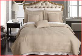 full size of bedding hotel bedding comforter hotel bedding ideas hotel bedding for home hotel bedding