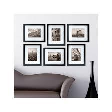 full size of gallery set oamaru hall images delightful framing frames black large frame wall white