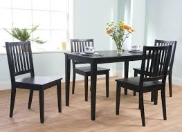 shaker dining room chairs. Shaker Dining Table Plans Chairs And 4 Furniture Room