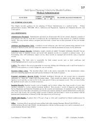 Resume Examples For Secretary   Free Resume Example And Writing     unit secretary resume sample unit secretary resume sample school mcw mcwedu  records clerk resumes samples cover