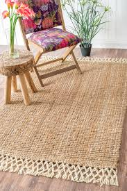 expert 6x9 area rugs under 100 5 x8 jute and contemporary