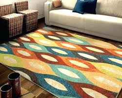 area rugs bright color bright colored area rugs top contemporary funky area rugs fun area area rugs bright color