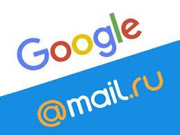 ФАС возбудила дело на google и mail ru за продвижение теневых  ru за продвижение теневых вкладов под 28 nbsp %