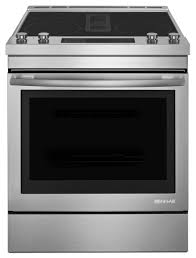 Appliances Brands Kitchen Appliances Names Beautiful Slate Wall Oven Ptehes Ge