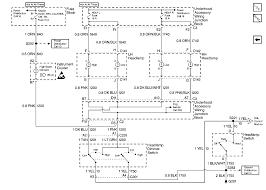 2000 buick century radio wiring diagram gooddy org 1999 buick century wiring diagram at 1998 Buick Century Radio Wiring Diagram