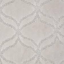 Pattern Carpet Cool Design Inspiration