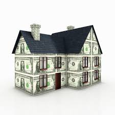 Cash Out Refinance Discover