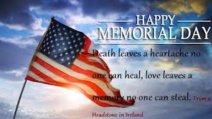 Memorial Day Quotes 40 Happy Memorial Day Quotes Messages Beauteous Memorial Day Thank You Quotes