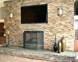 resurface a brick fireplace resurface a brick fireplace reface fireplace to reface brick fireplace with drywall
