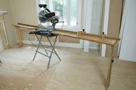 portable chop saw table. miter saw table | accessories stand jet delta universal planer portable chop