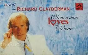 richard rich a man for all seasons essay  richard rich a man for all seasons essay