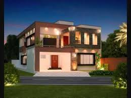Small Picture floor plan house plan modern house plans design your own house