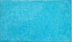 bathroom rugs wisconsin turquoise bathroom rugs wisconsin turquoise