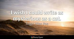 i wish iwish i wish quotes brainyquote