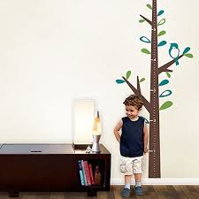 Small Picture 63 best Wall Decals Nursery images on Pinterest Simple shapes