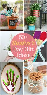50 Mother S Day Gift Ideas So Many Great Ideas For Gifts To