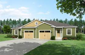 collection modern multi family house plans photos best image dupl