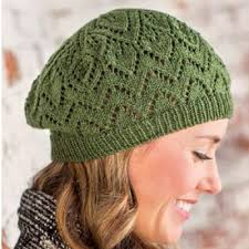 Free Knitted Hat Patterns On Circular Needles Stunning Free Knitting Patterns You Have To Knit Interweave