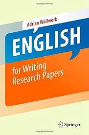 elie wiesel biography essay requirements