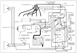 bell system model 801 wiring diagram wiring diagrams wiring diagram for bell door entry system